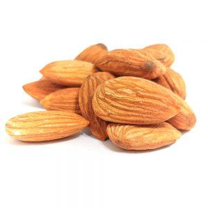 Almendras Premium Naturales