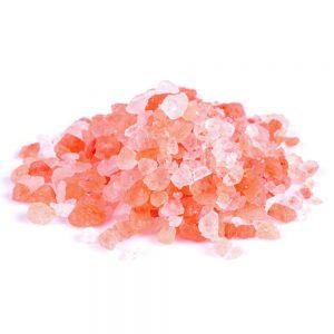 Sal del Himalaya gruesa 1 Kg