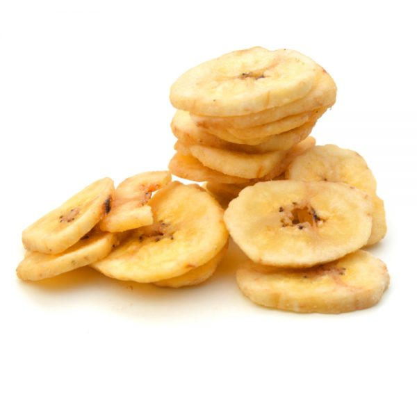 Banana-chips-orgánica-endulzada-400g